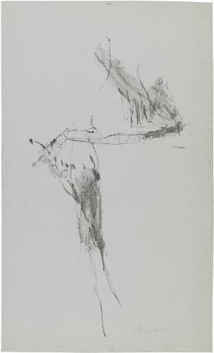 Figur N, 1957