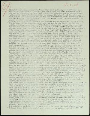 05.02.1928