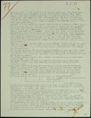 06.03.1928