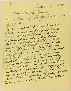 15.02.1924