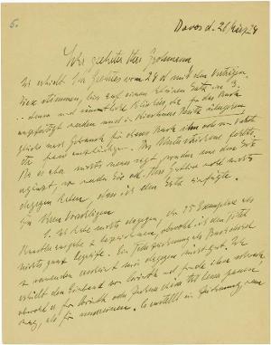 04.03.1924