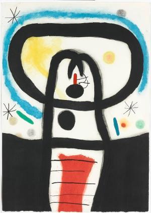 Equinoxe - Tag und Nachtgleiche, 1967