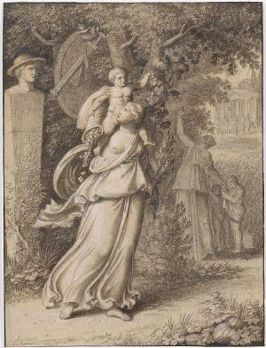 Irene, (1802)