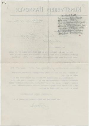 26.12.1914