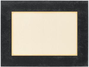 Ohne Titel (Blatt 2), 1988