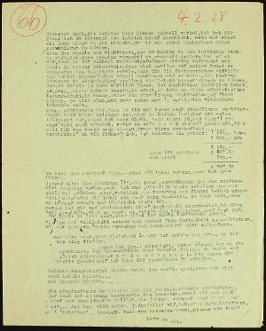 04.02.1928
