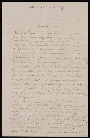 23.10.1867