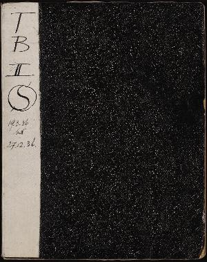 19.03.1936-27.12.1936