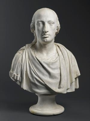 Erzherzog Carl von Österreich, 1797-1798