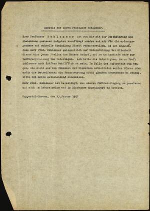 13.01.1941