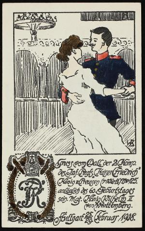 25.02.1908