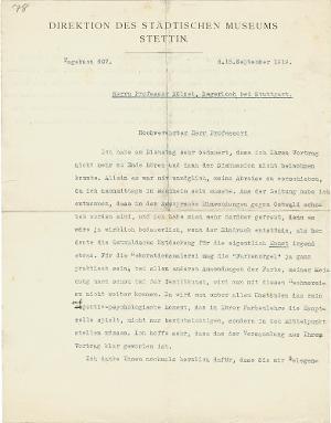 15.09.1919