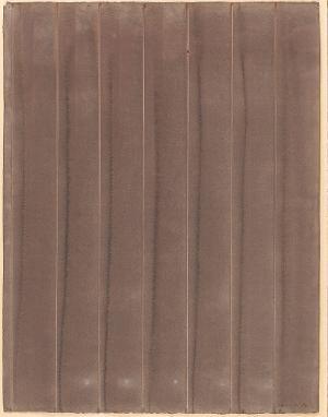Ohne Titel, 1977