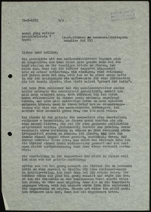 31.03.1953