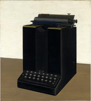 Die Waffe meines Ernstes, 1959