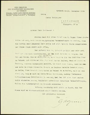 13.12.1920