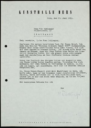 20.06.1955