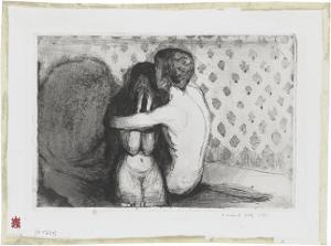 Trost, 1894 (1895)