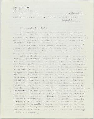 22.05.1934