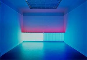 Untitled (Ohne Titel), 1989