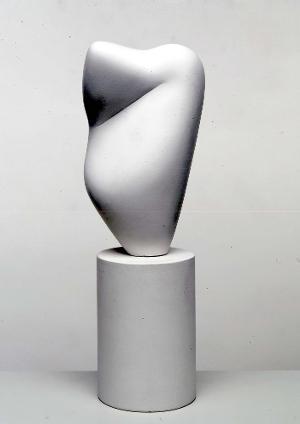 Eulentraum, 1937-1938