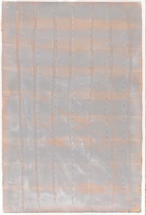 Ohne Titel, 1981