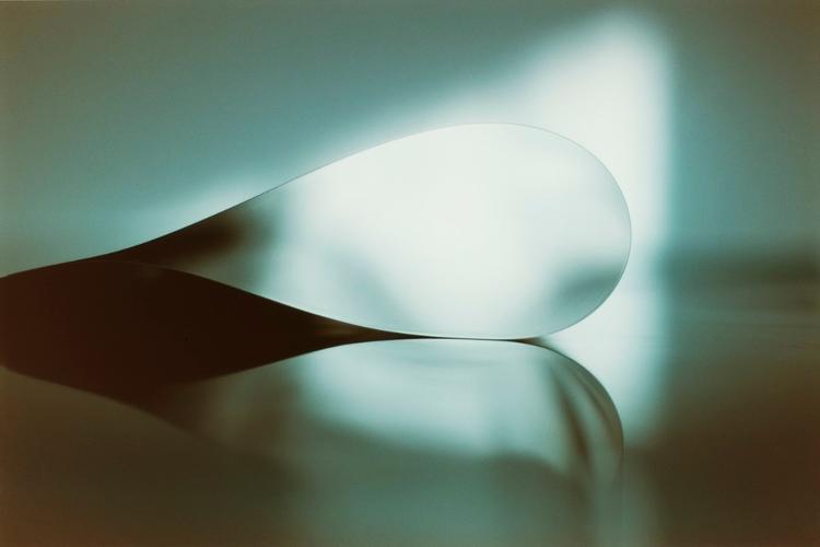 paper drop (window)