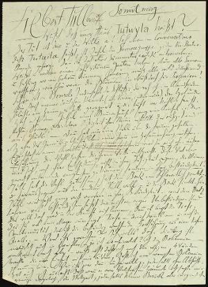 09.1920