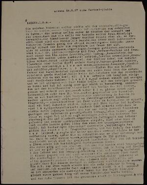 18.08.1927