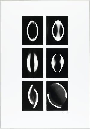 Berührung, 1984