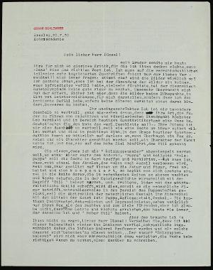 20.07.1930