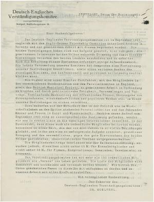 01.07.1908
