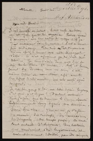 06.12.1867