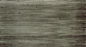 Ohne Titel (gespannte Wolle, positiv), 1995