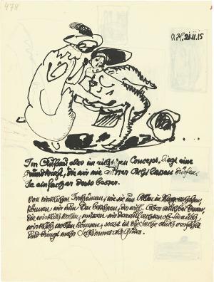 21.11.1915