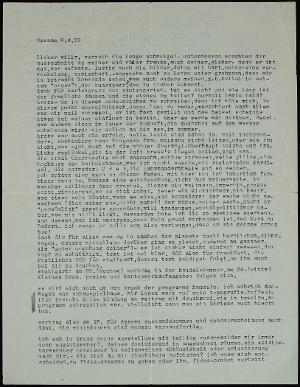 08.04.1929