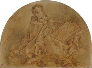 Beatus Joannes Bassandus, um 1685/88