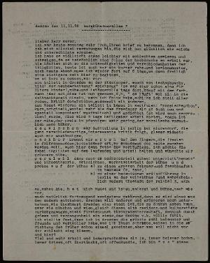 11.11.1928