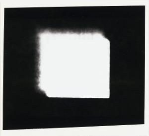 ohne Titel, 1987
