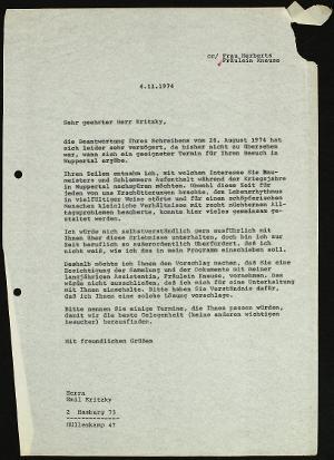 04.11.1974