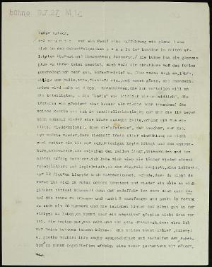 09.07.1927
