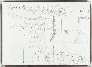 Minneapolis Fragmente, 1977