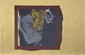 Bildvierunddreißig, 15. XII. - 25.XII. 1994, 1994