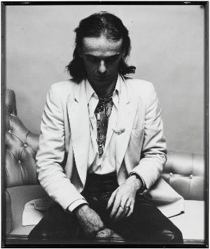 Männerphantasien, 1978