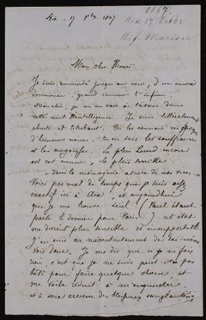 17.10.1867