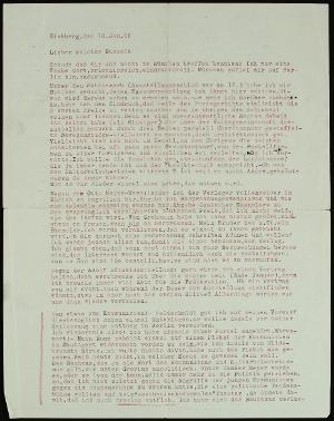 18.01.1935