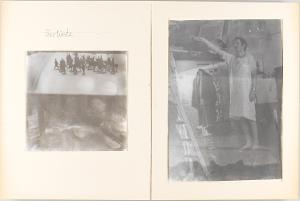 Heroische Sinnbilder, Seite 10: Verluste, 1969