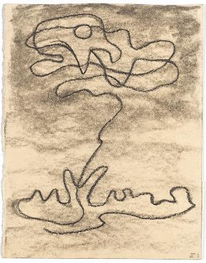 24. Mein Freund, wieder hatte ich einen Traum, und der Traum, den ich sah, war schrecklich ..., 1943