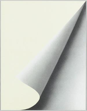 Blattecke, 2015