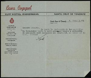 04.06.1951